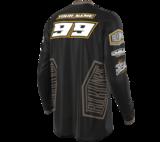 motocross jersey Truckjunkie omnius