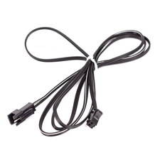 GLOWSTRIP - EXTENSION CABLE (1 METER)