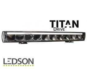 LEDSON - Titan Drive - 20.5