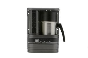 KIRK 6 CUPS COFFEE MACHINE 24V