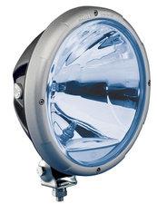HELLA RALLYE 3003 BLUE - GREY RING
