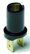 Bulb holder T4W - BA9s