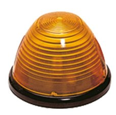 MARKER LAMP - ORANGE