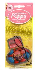 POPPY GRACE MATE - AIR FRESHENER - BUBBLE GUM