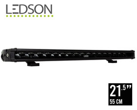 LEDSON - Juno-Superslim! - 21.5