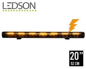 LEDSON Phoenix+ LED BAR 20