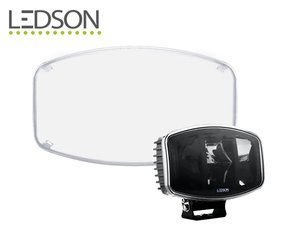 STONE CHIP PROTECTION FOR Ledson Orion10+