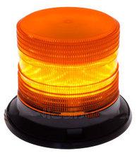 ROTATING LED FLASHER