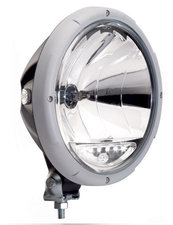 HELLA RALLYE 3003 -LED POSITIONLIGHT - GREY RING