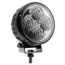 MINI WORKING LAMP 12W 1000LM