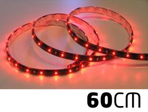 FLEXISTRIP 60CM - RED