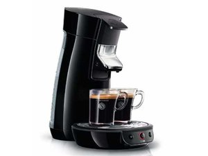 Senseo-Truck *VIVA* coffee pad machine