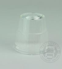 GLASS - TOPLIGHT CLEAR GLASS